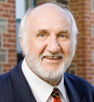 Richard Bruggemann