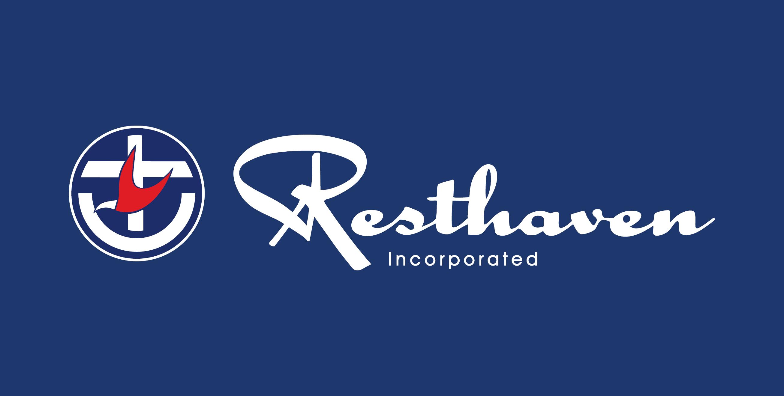 Resthaven