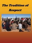 The Trad of Respect