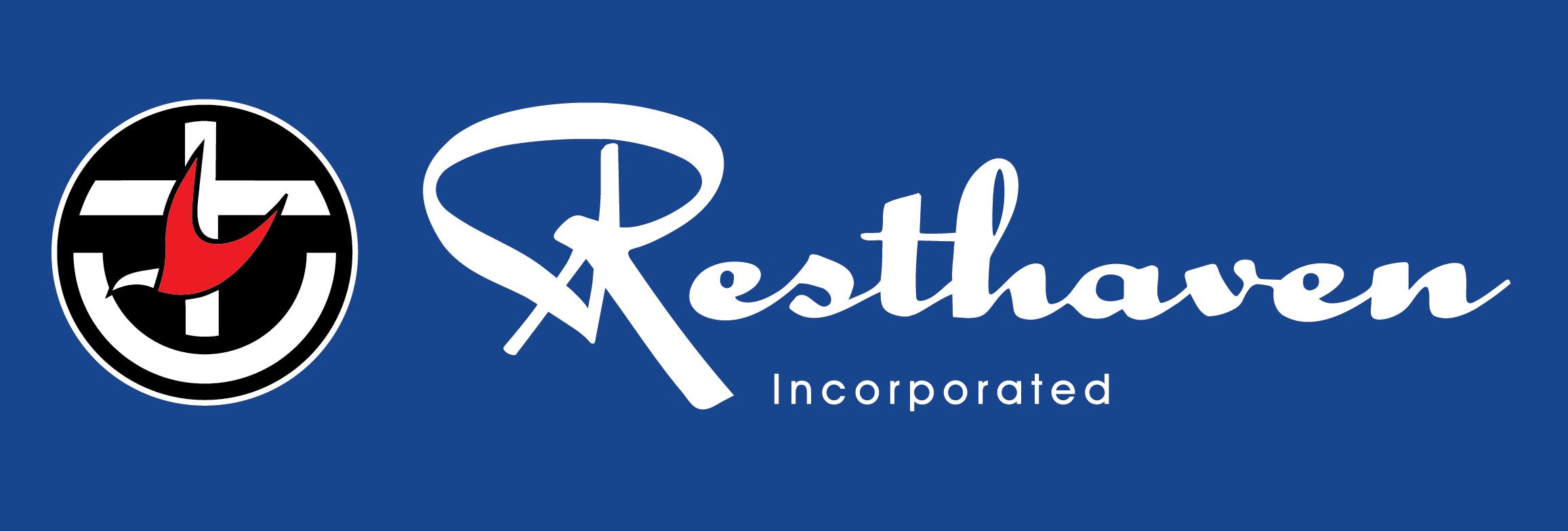 Resthevan Logo