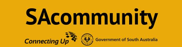 SA Community