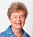 Anne Burgess